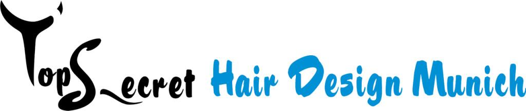 Bild zu Top Secret Hair Design Munich Zweithaarstudio in München