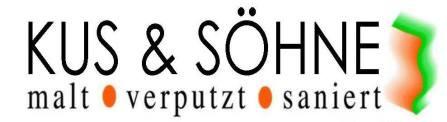 Bild zu Kus & Söhne in Berlin
