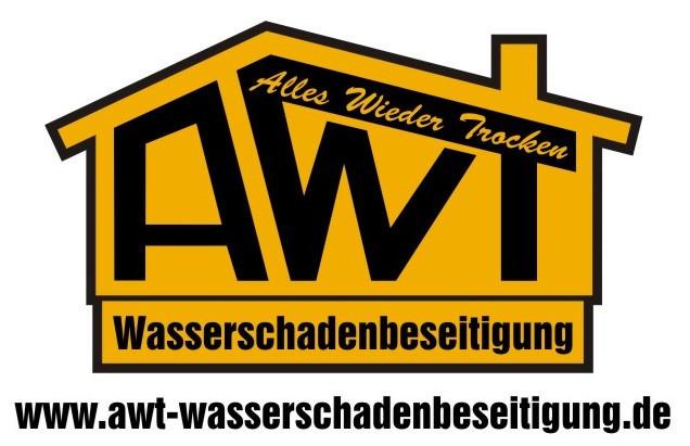 Bild zu AWT Wasserschadenbeseitigung Andreas Tarnigk in Schulzendorf bei Eichwalde