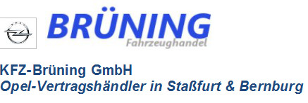 KFZ Brüning GmbH