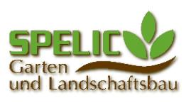 Bild zu Spelic GmbH Garten- und Landschaftsbau in Neustadt an der Weinstrasse