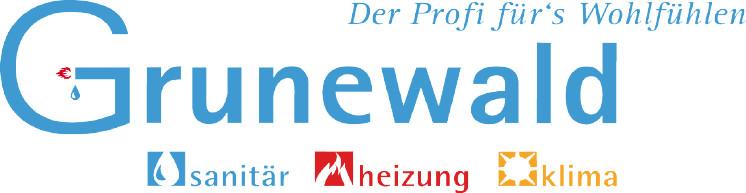 Bild zu Grunewald Sanitär- Heizung- Klimatechnik in Baden-Baden