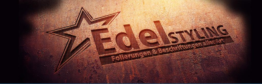 Bild zu Edel-Styling Inh. David Halbedel in Schwerte