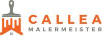Bild zu Callea Malermeister in Hamm in Westfalen