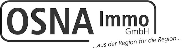 Bild zu OSNA – Immo GmbH in Osnabrück
