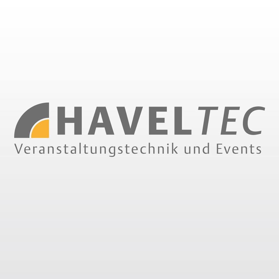 Bild zu Havel Tec in Werder an der Havel