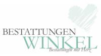 Bild zu Bestattungen Winkel Bestattung mit Herz in Wuppertal