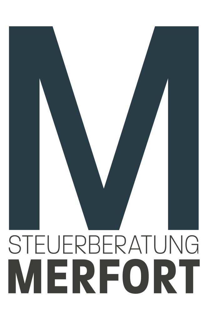 Bild zu Steuerberatung Merfort in Krefeld