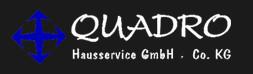 Bild zu Quadro Hausservice GmbH & Co.KG in Berlin