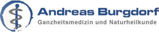 Bild zu Institut für Ganzheitsmedizin Andreas Burgdorf Heilpraktiker in Braunschweig