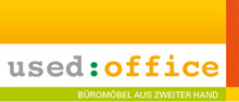 Bild zu BLT Service GmbH - used:office in Dreieich