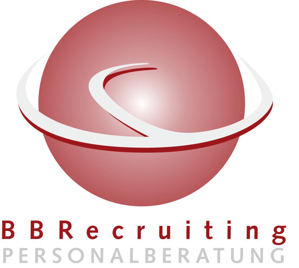 Bild zu BBRecruiting Personalberatung in Hamburg