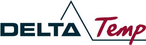 Bild zu Delta-Temp GmbH - Mietkälte in Recklinghausen