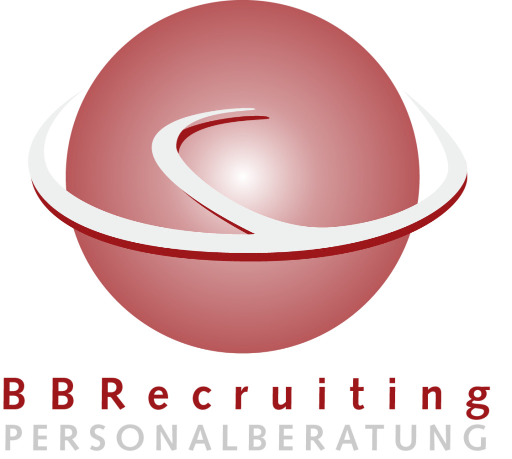 Bild zu BBRecruiting Personalberatung in München