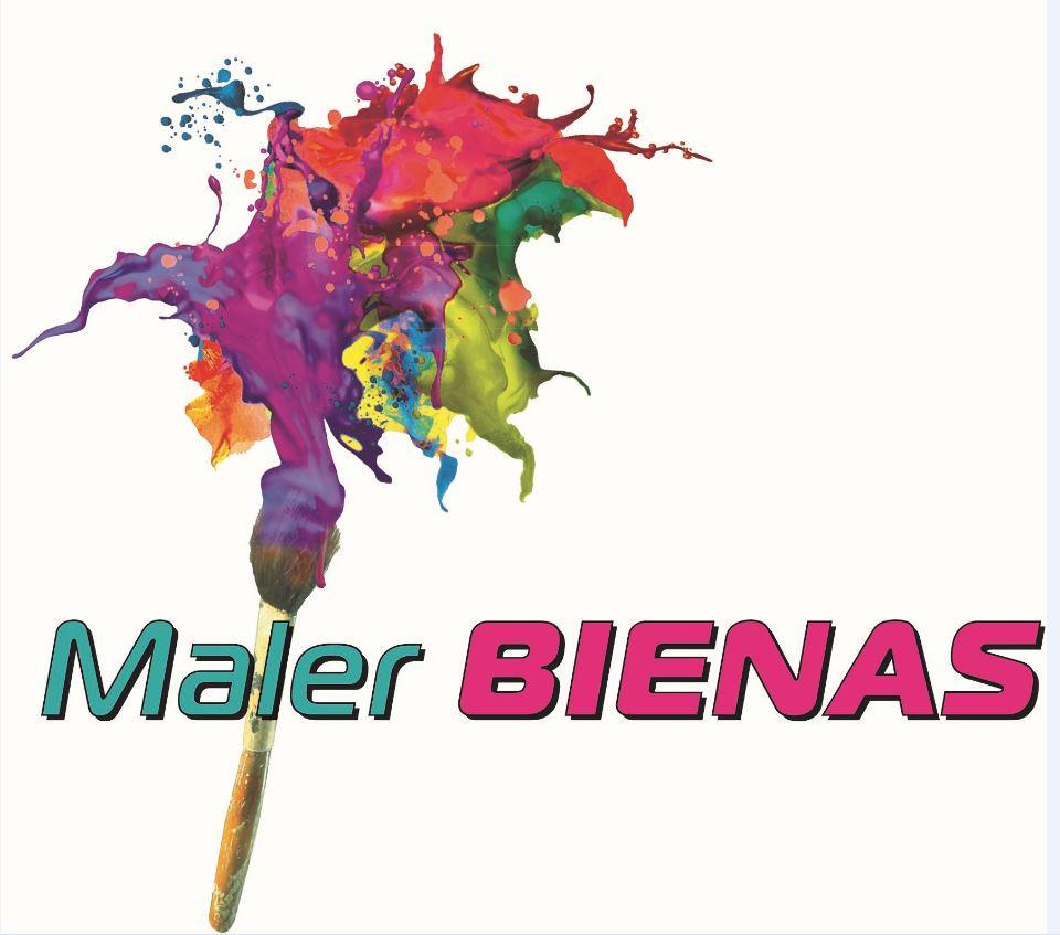 Bild zu Bienas Malerfachbetrieb in Eggenstein Leopoldshafen