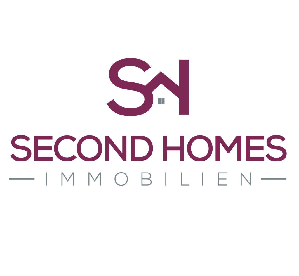 Bild zu Second Homes Immobilien in Hamburg
