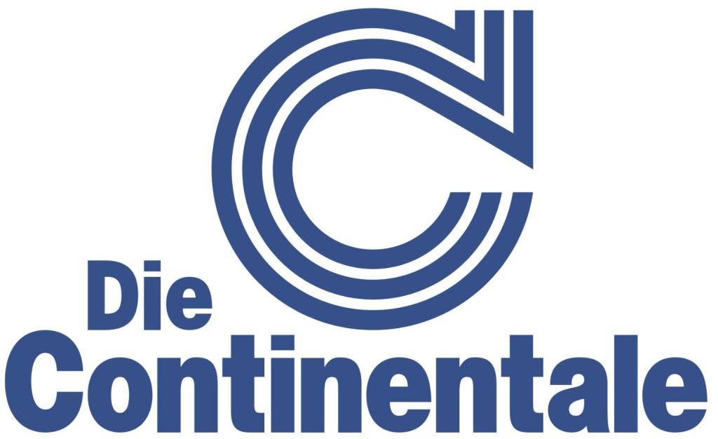 Bild zu Die Continentale Geschäftsstelle Ralf Dünow in Wesseling im Rheinland