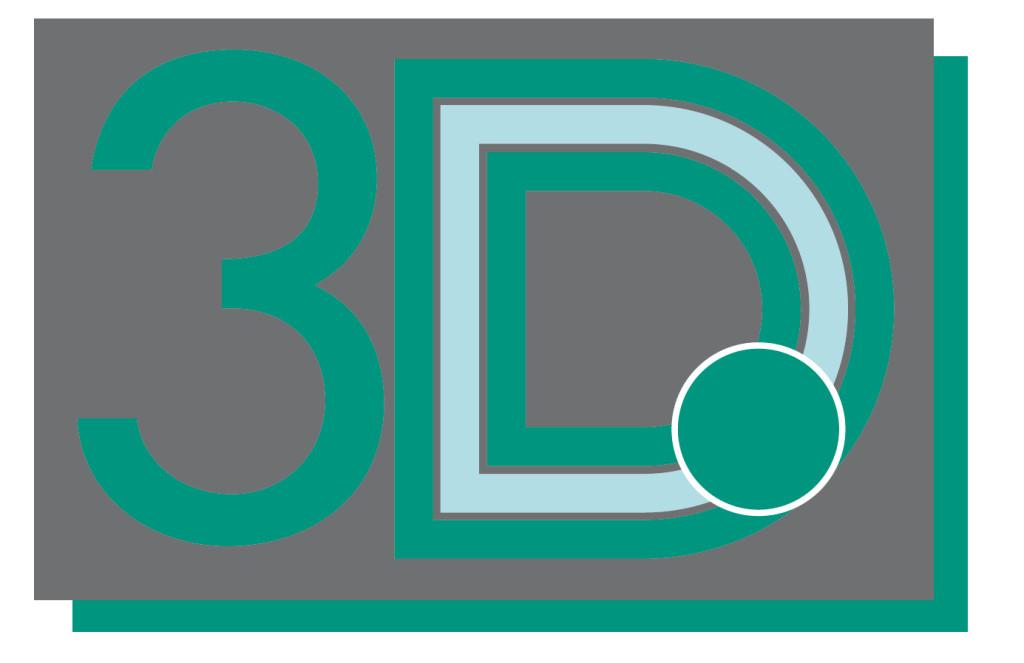 Bild zu Diel Bodenbeläge GmbH in Taunusstein