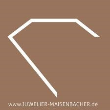 Bild zu Juwelier Maisenbacher GmbH in Düsseldorf
