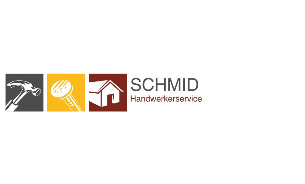 Bild zu Handwerkerservice Schmid in München