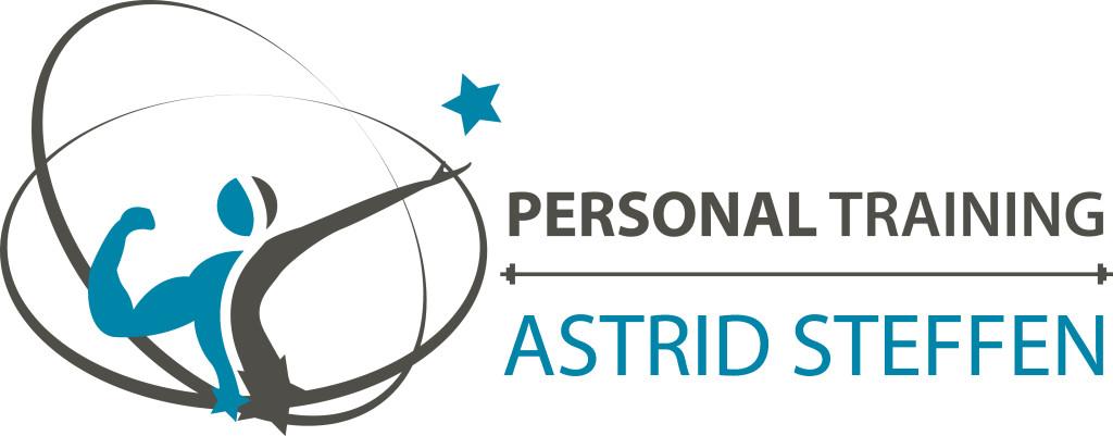 Bild zu Personal Training Astrid Steffen in Düsseldorf