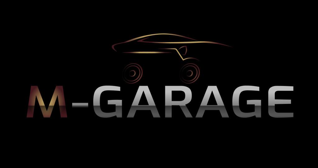 Bild zu M-Garage in Gröbenzell
