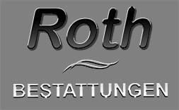 Bild zu Bestattungen Roth in Ostrach