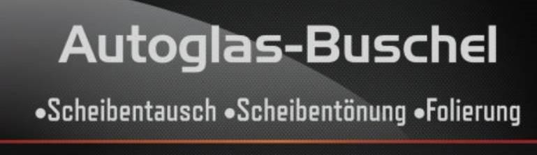 Bild zu Autoglas-Buschel in Eppelheim in Baden