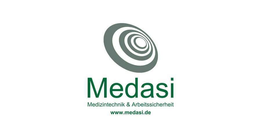 Bild zu Medasi Medizintechnik & Arbeitssicherheit in Ismaning