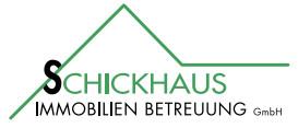 Bild zu Schickhaus Immobilien Betreuung GmbH in Bremen