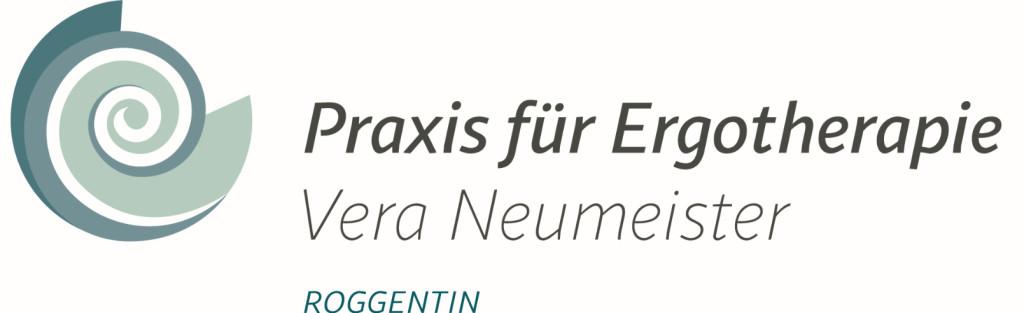 Bild zu Praxis für Ergotherapie Vera Neumeister im MTZ Roggentin in Roggentin bei Rostock
