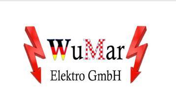 Bild zu Wumar Elektro GmbH in Griesheim in Hessen