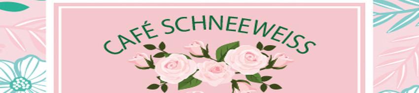 Bild zu Café Schneeweiss im Rosenrot in Hemmingen bei Hannover