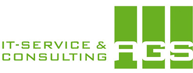 Bild zu AGS IT-Service GmbH in Ostfildern