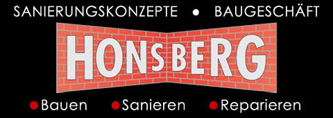 Bild zu Sanierungskonzepte Honsberg in Velbert
