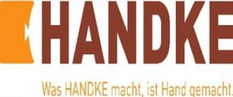 Bild zu Fleischerei Handke OHG in Langenhagen