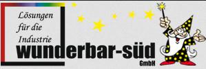 Bild zu Wunderbar-Süd GmbH in Emmendingen