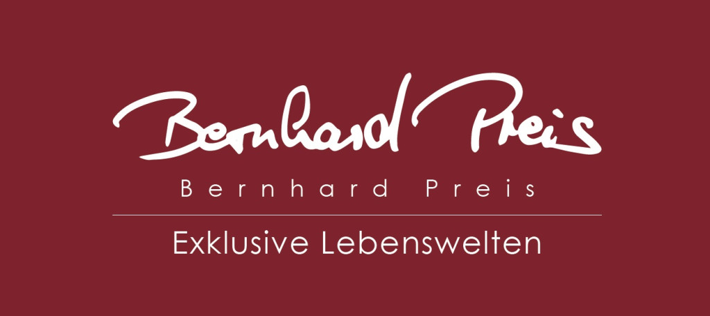 Bild zu Bernhard Preis-Exklusive Lebenswelten in Waakirchen