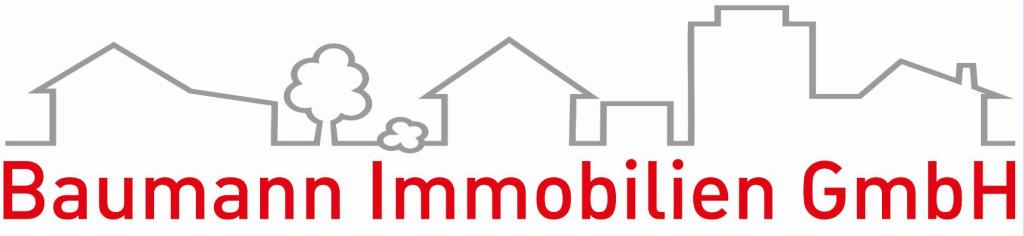 Bild zu Baumann Immobilien GmbH in Cuxhaven