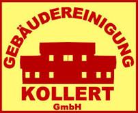 Bild zu Gebäudereinigung Kollert GmbH in Ludwigsfelde