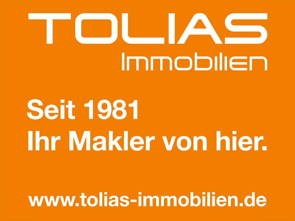 Bild zu TOLIAS Immobilien GmbH in Stuttgart