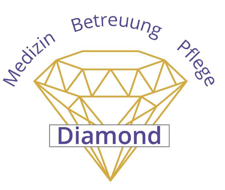 Bild zu Diamond in Ottobrunn