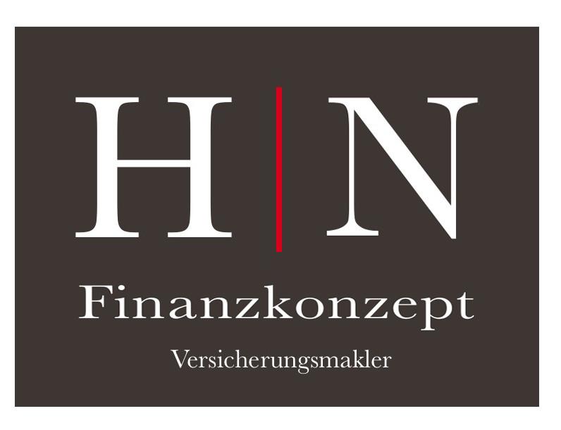 Bild zu HN Finanzkonzept GmbH & Co. KG in Ludwigshafen am Rhein