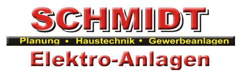 Bild zu Schmidt Elektroanlagen in Torgau