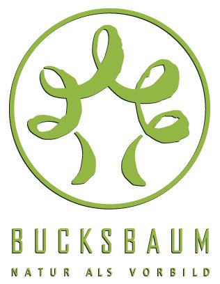 Bild zu Bucksbaum Garten- und Landschaftsbau in Stuttgart