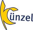 Bild zu Ambulante Pflege Künzel in Hattingen an der Ruhr