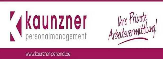 Bild zu Kaunzner Personalmanagement in Chemnitz