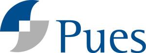 Bild zu Pues GmbH Steuerberatungsgesellschaft in Essen