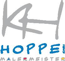 Bild zu Hermann und Klaus Hoppe GmbH in Frankfurt am Main