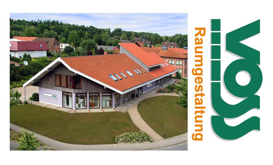 Bild zu Voss Raumgestaltung in Jesteburg